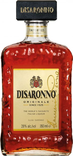 Disaronno Originale 35cl