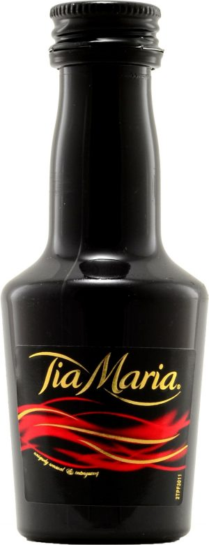 Tia Maria PET 5cl