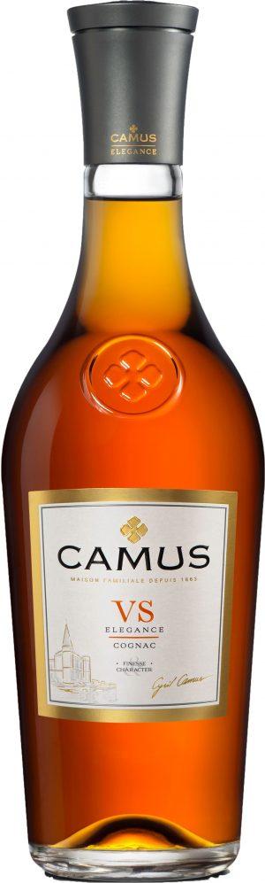 Camus VS Elegance 70cl