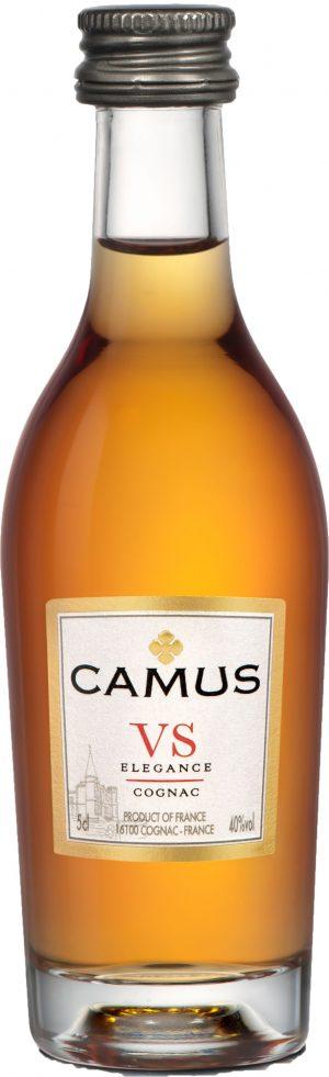Camus VS Elegance 5cl