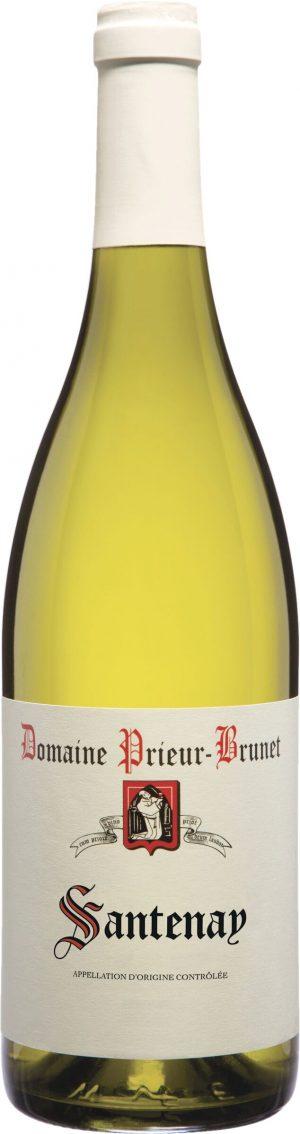 Santenay Blanc 75cl