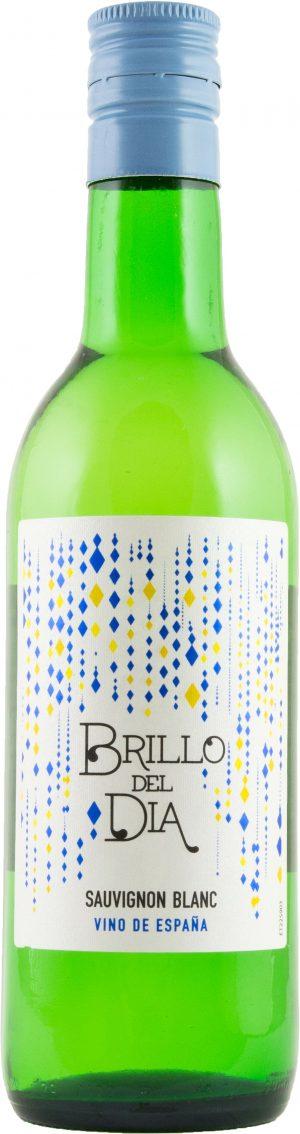 Brillo del Dia Sauvignon Blanc 18,7cl