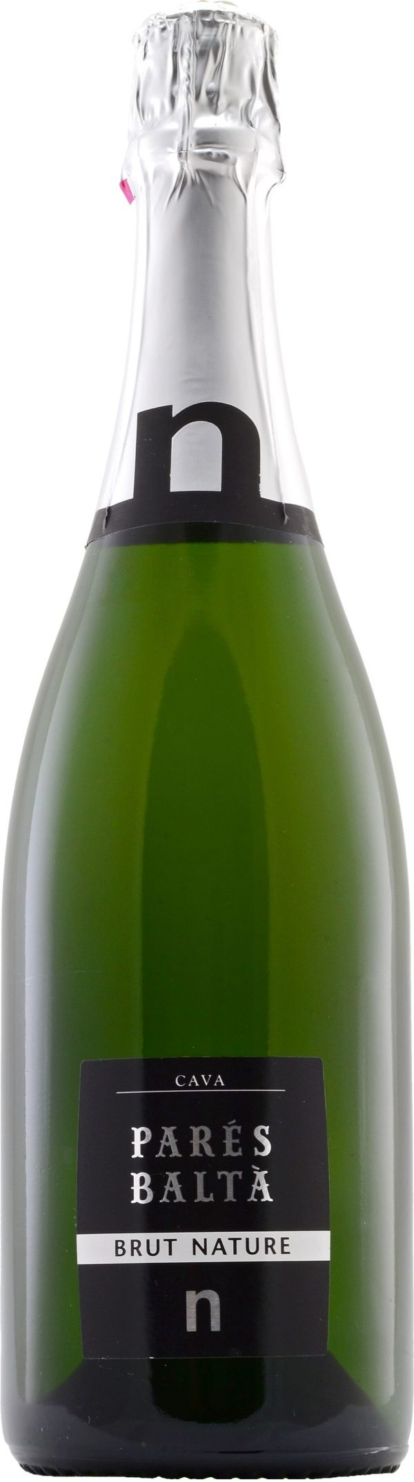 Pares Balta Brut Nature 75cl