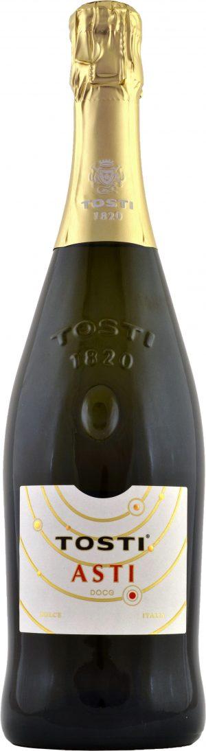 Tosti Asti Dolce 75cl