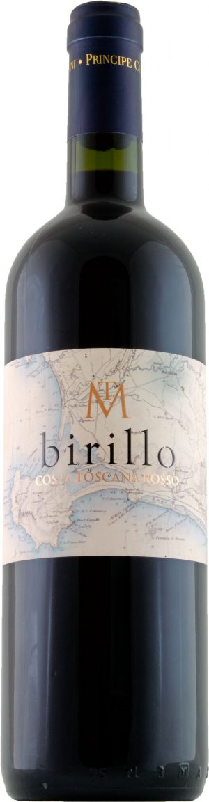 Corsini Birillo Costa Toscana 75cl