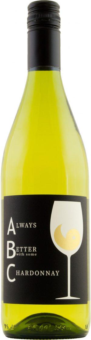 ABC Chardonnay 75cl
