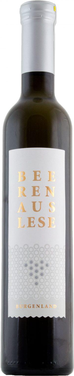 Golser Wein Beerenauslese 37,5cl