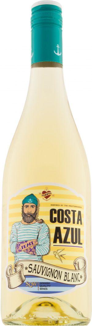 Costa Azul Sauvignon Blanc 75cl