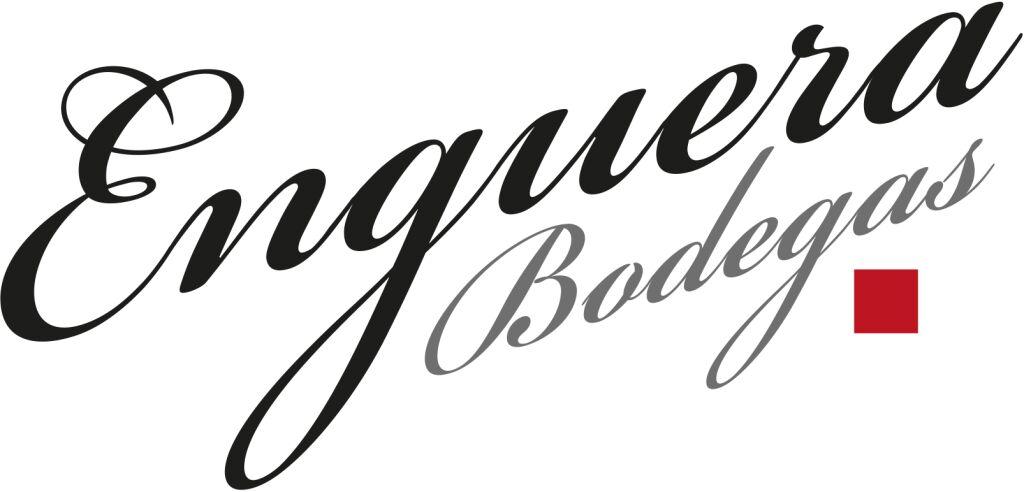 Bodegas Enguera logo