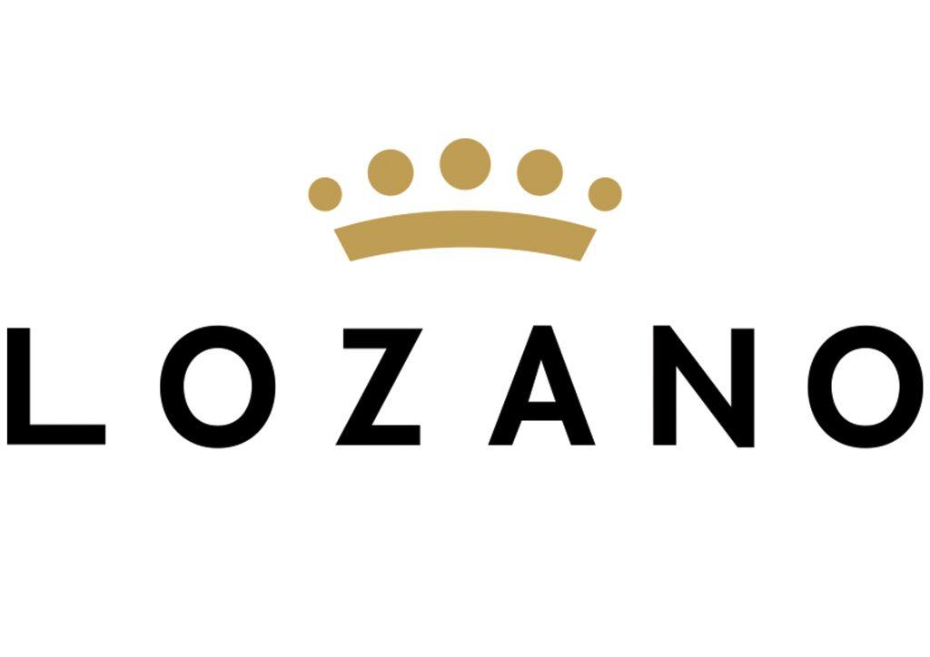 Bodegas Lozano logo
