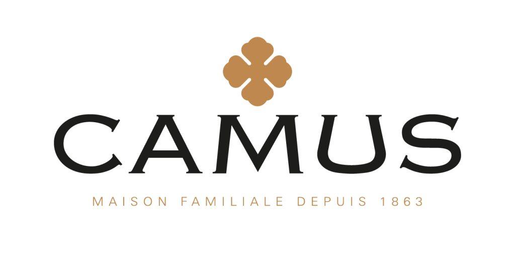Camus Wine & Spirits logo
