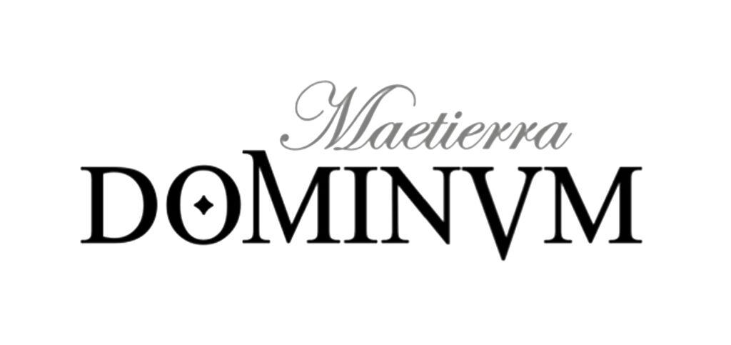 Castillo de Maetierra logo