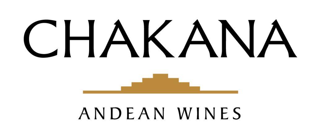 Chakana logo