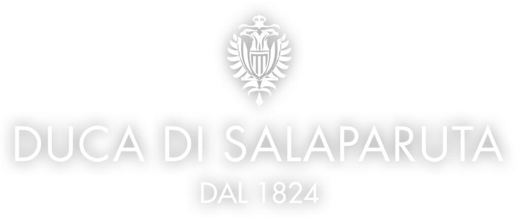 Duca di Salaparuta logo