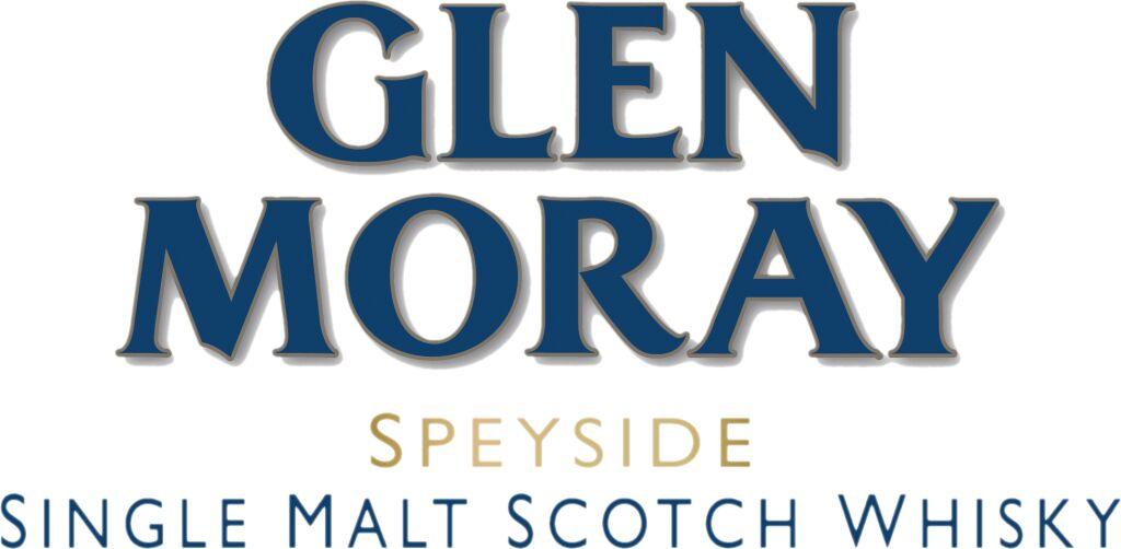 Glen Moray Distillery logo