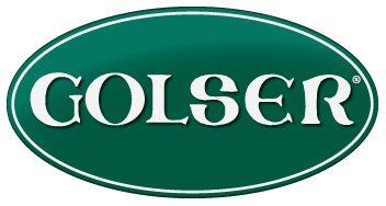 Golser Wein logo