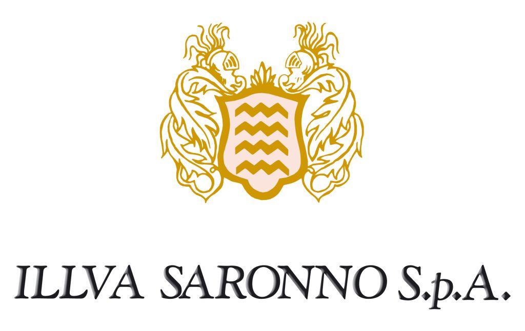 Illva Saronno logo