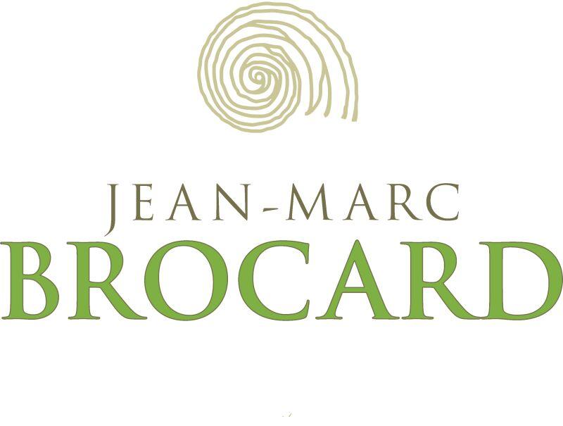Jean-Marc Brocard logo