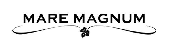 Mare Magnum logo