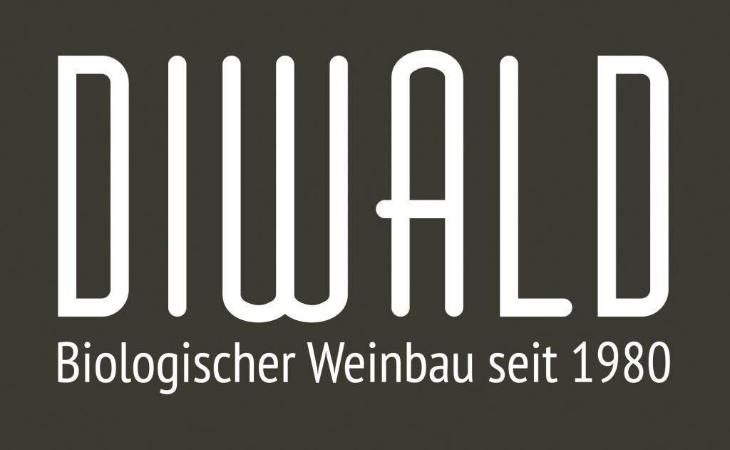 Martin Diwald GmbH logo