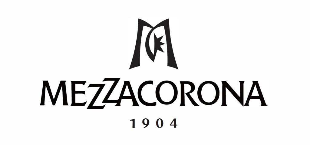 Mezzacorona logo