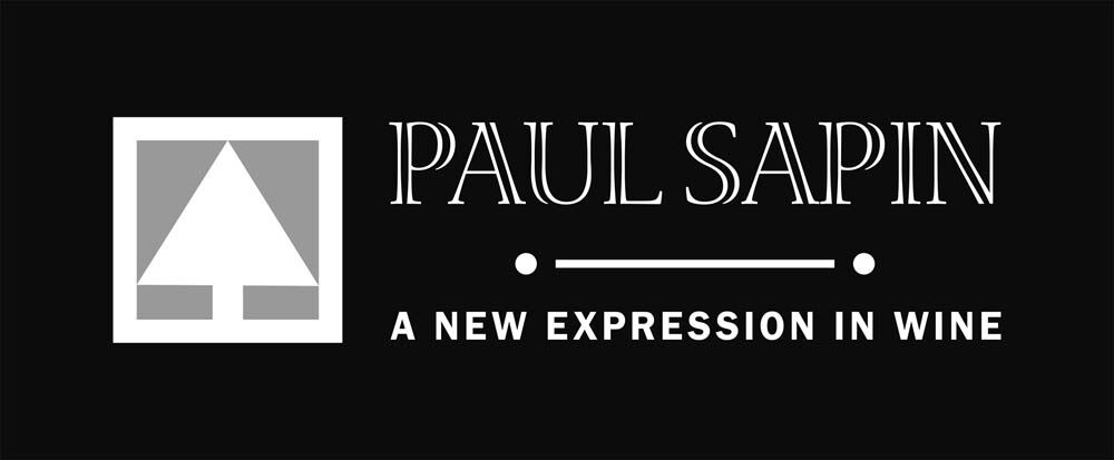 Paul Sapin logo