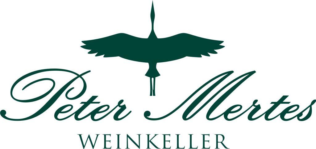 Peter Mertes logo
