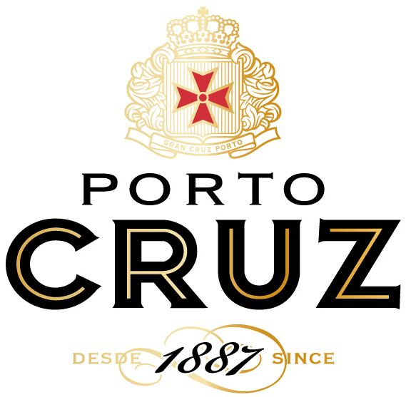 Porto Cruz logo