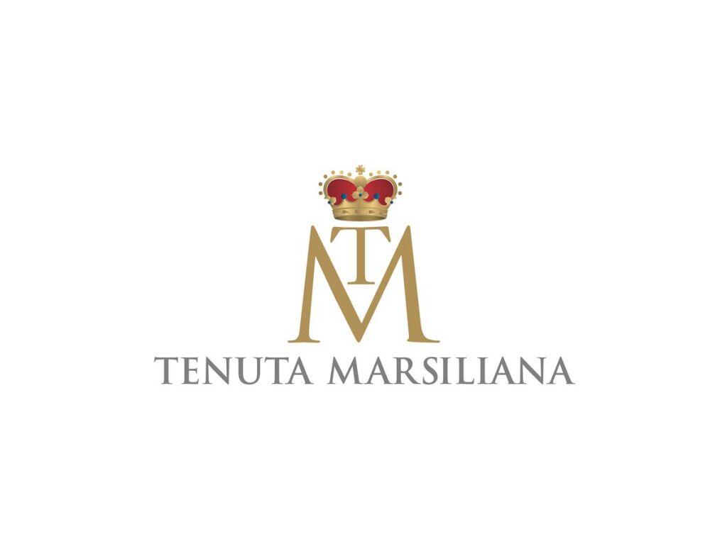 Tenuta Marsiliana logo
