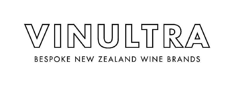 Vinultra logo