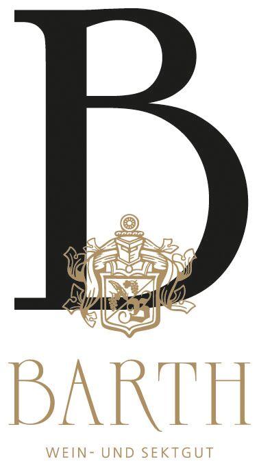 Wein- und Sektgut Barth logo