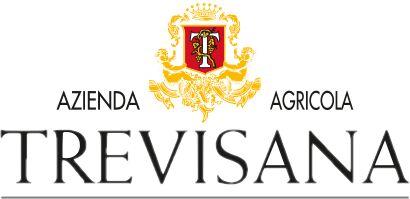 Azienda Agricola Trevisana logo