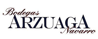 Bodegas Arzuaga logo