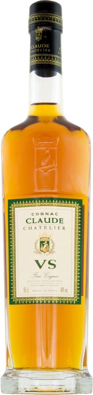 Claude Chatelier VS 50cl
