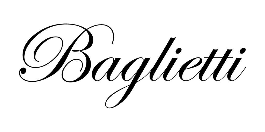 Baglietti logo