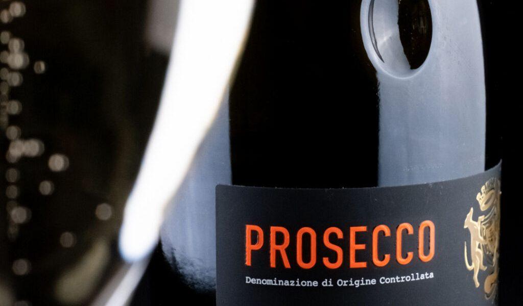 Tosti_Prosecco