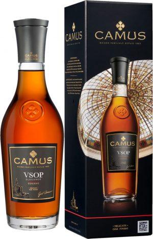 Camus VSOP Elegance 70cl