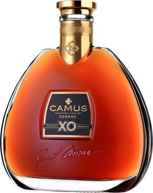 Camus XO 70cl